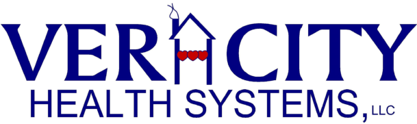 Veracity Health Systems, LLC
